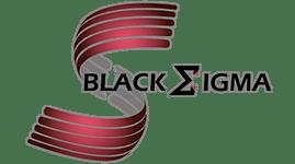 BlackSigma
